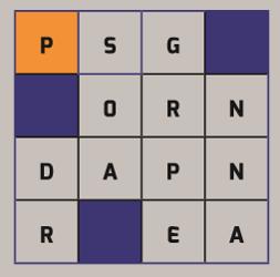 Puzzel 2a