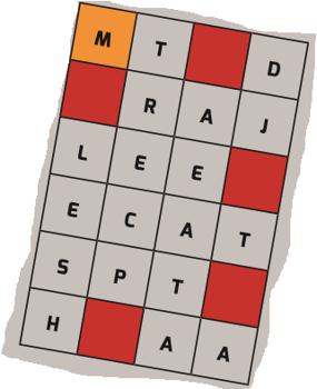 Puzzel 2b